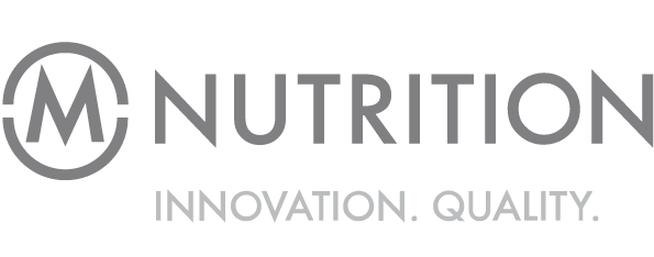 M-Nutrion-TFW Joensuu