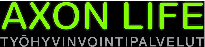 Axonlife-TFW Joensuu